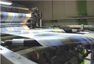 labo_img_printing